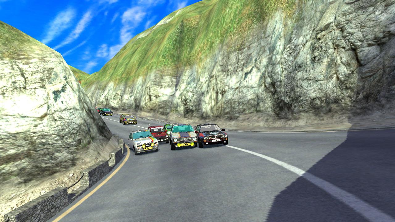 GTIClub PS3 Edit010