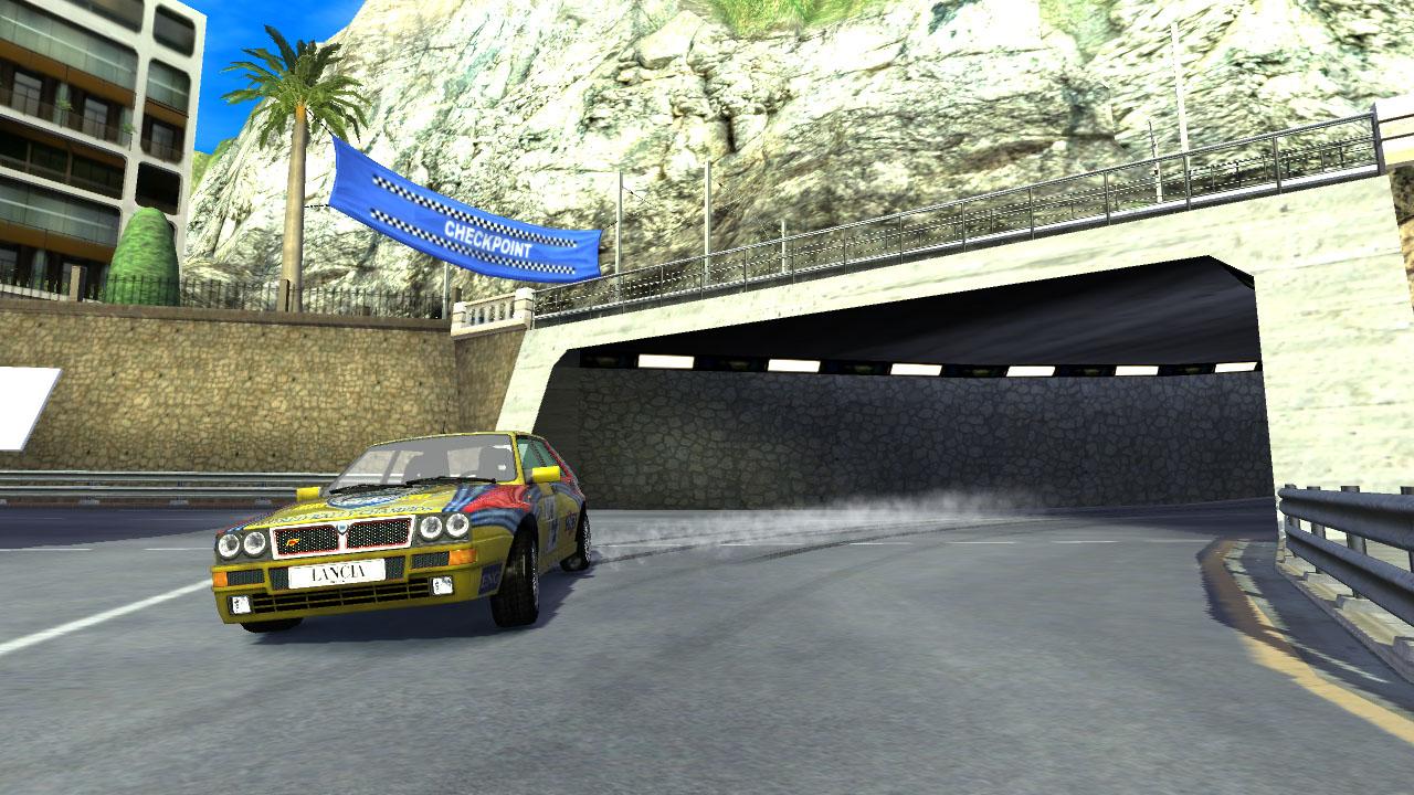 GTIClub PS3 Edit013