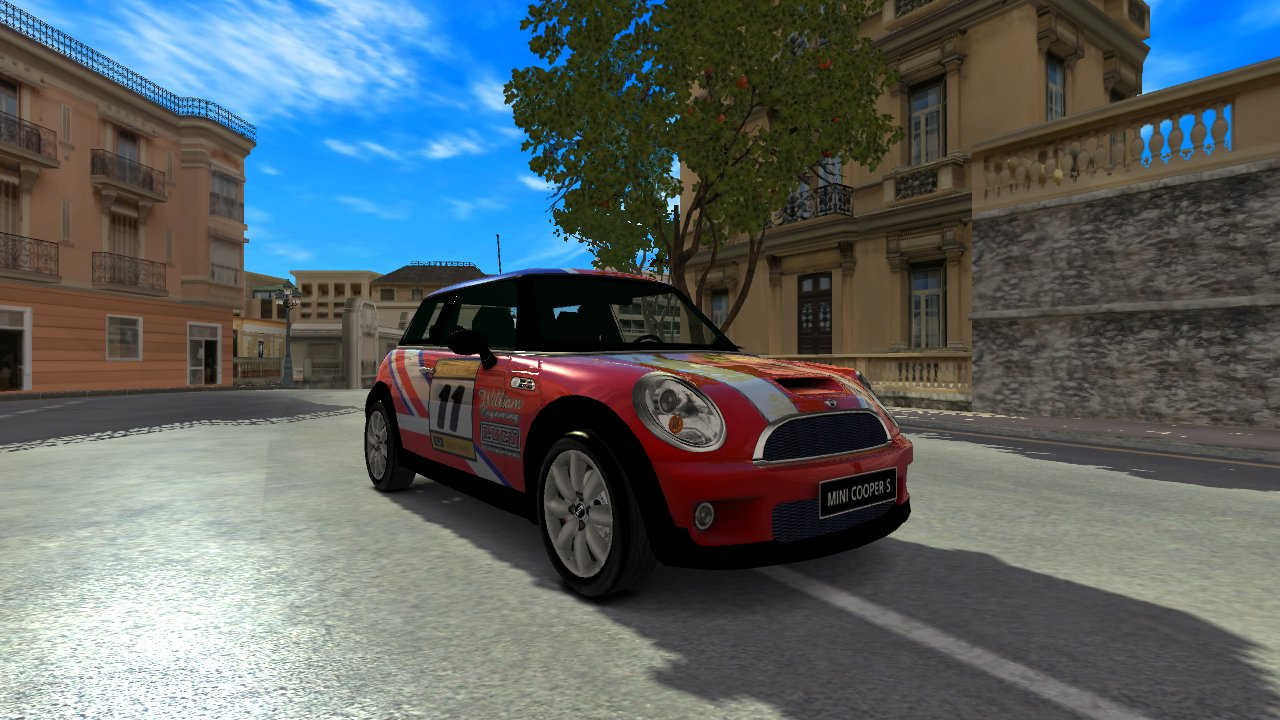 GTIClub PS3 Edit014