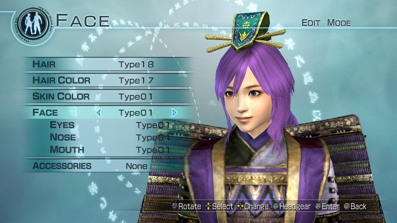 Dynastywarriors6empires multi Edit 012
