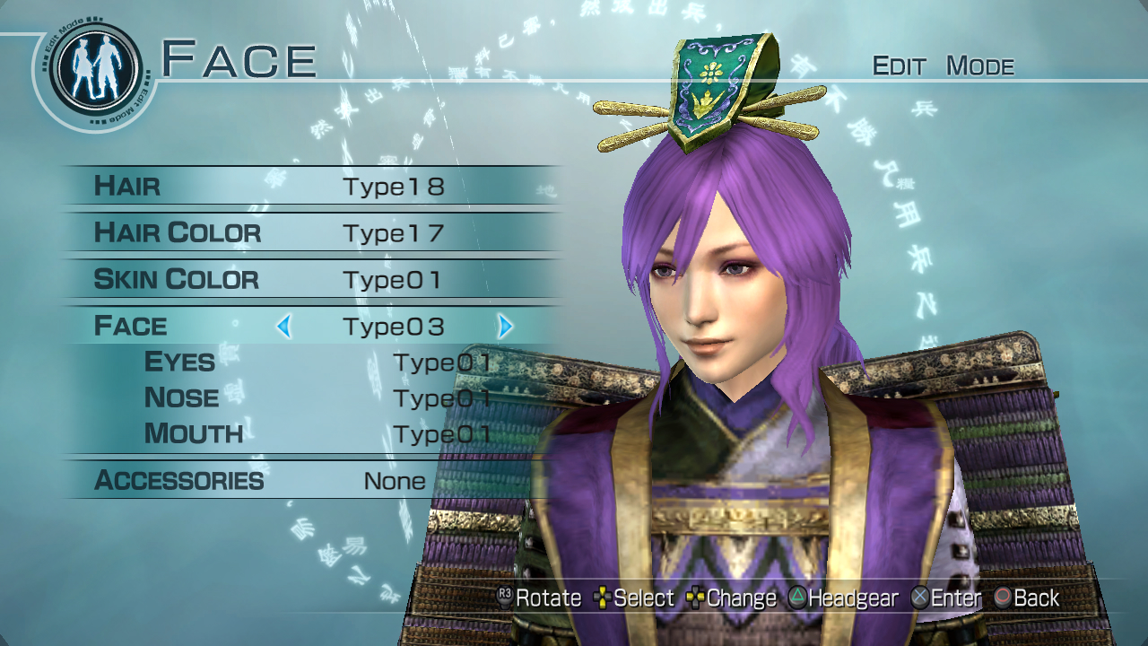 Dynastywarriors6empires multi Edit 014