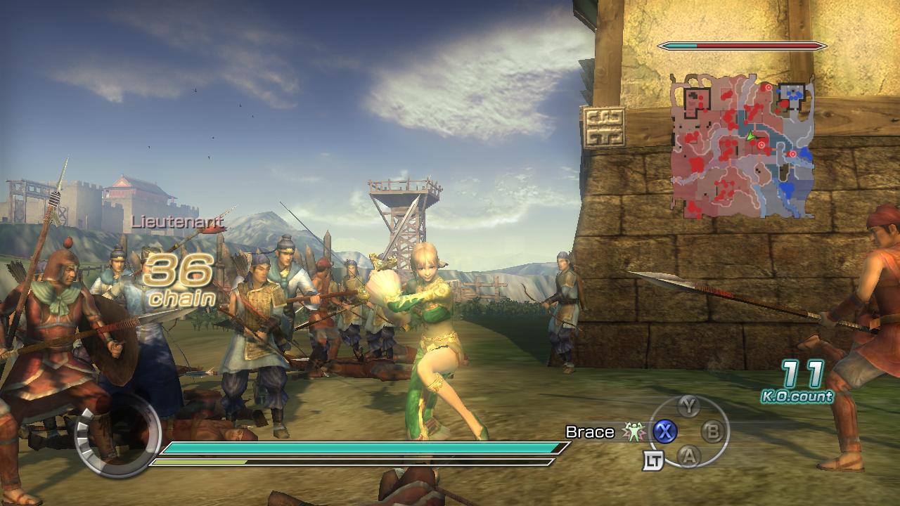 Dynastywarriors6empires multi Edit 019