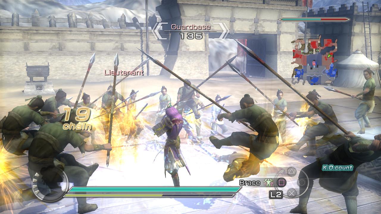 Dynastywarriors6empires multi Edit 021