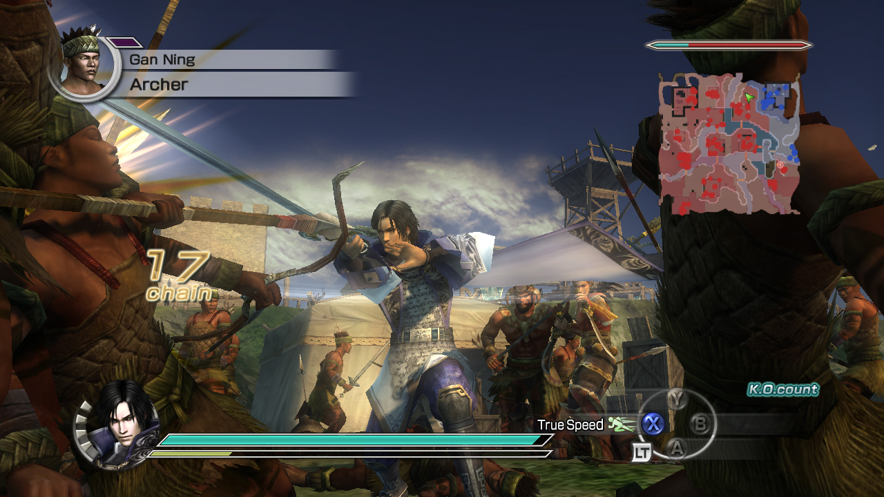 Dynastywarriors6empires multi Edit 026