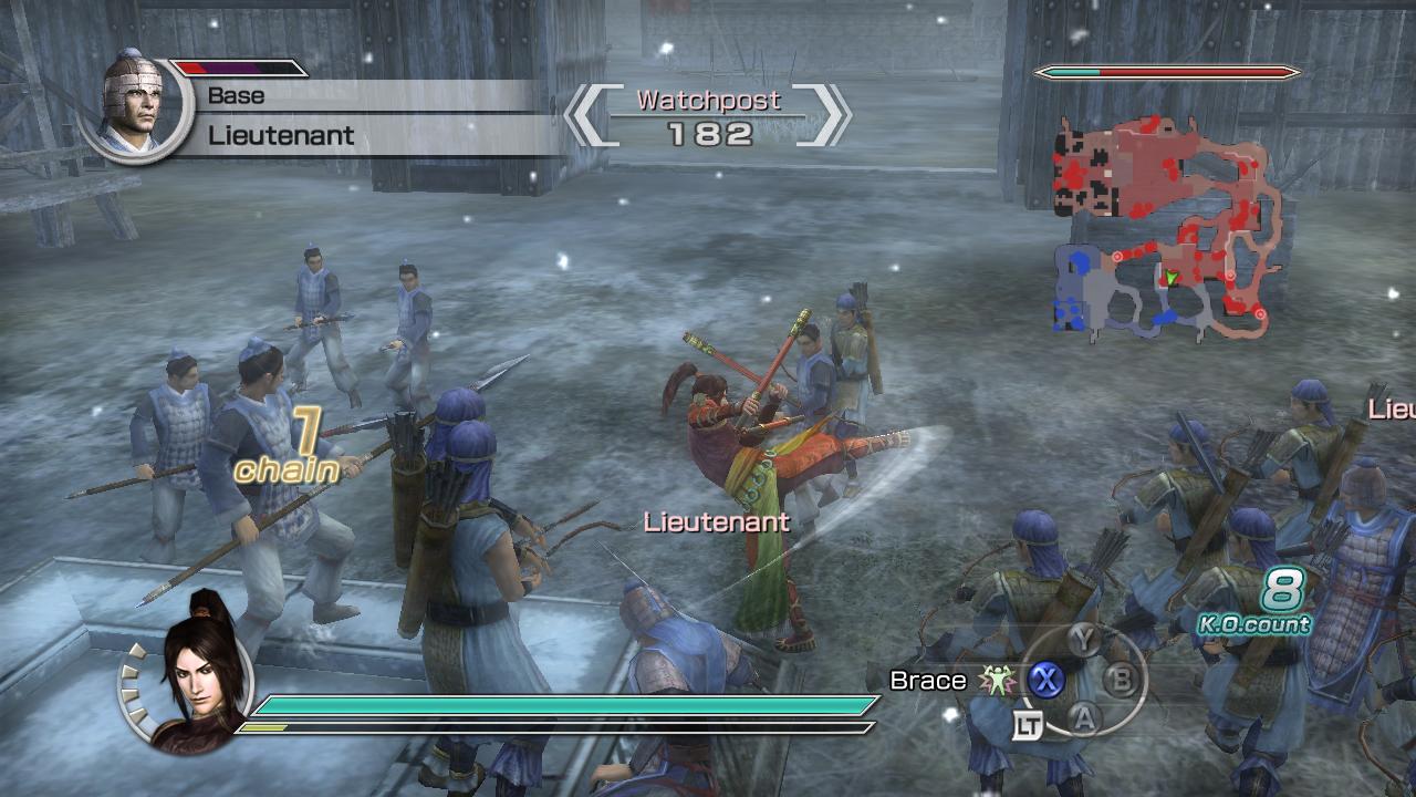 Dynastywarriors6empires multi Edit 030