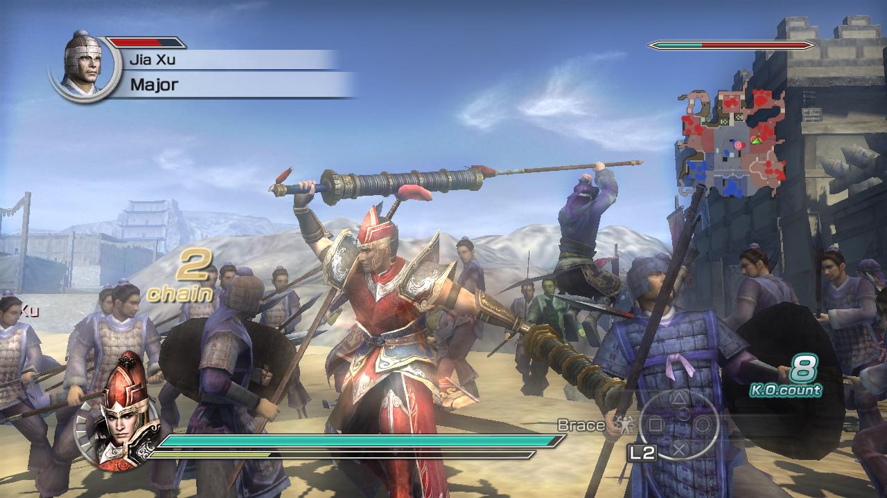 Dynastywarriors6empires multi Edit 032