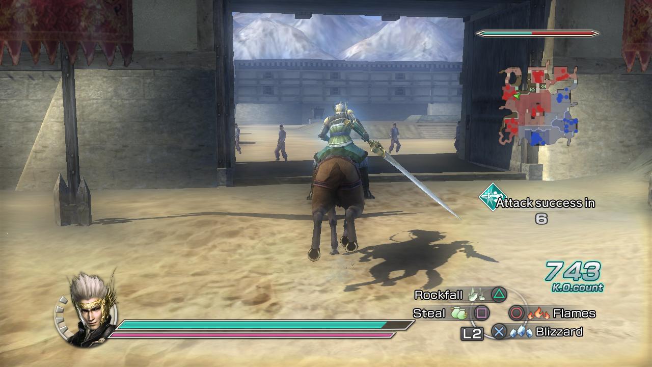Dynastywarriors6empires multi Edit 038