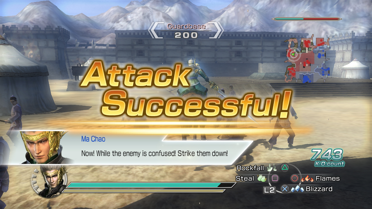Dynastywarriors6empires multi Edit 039