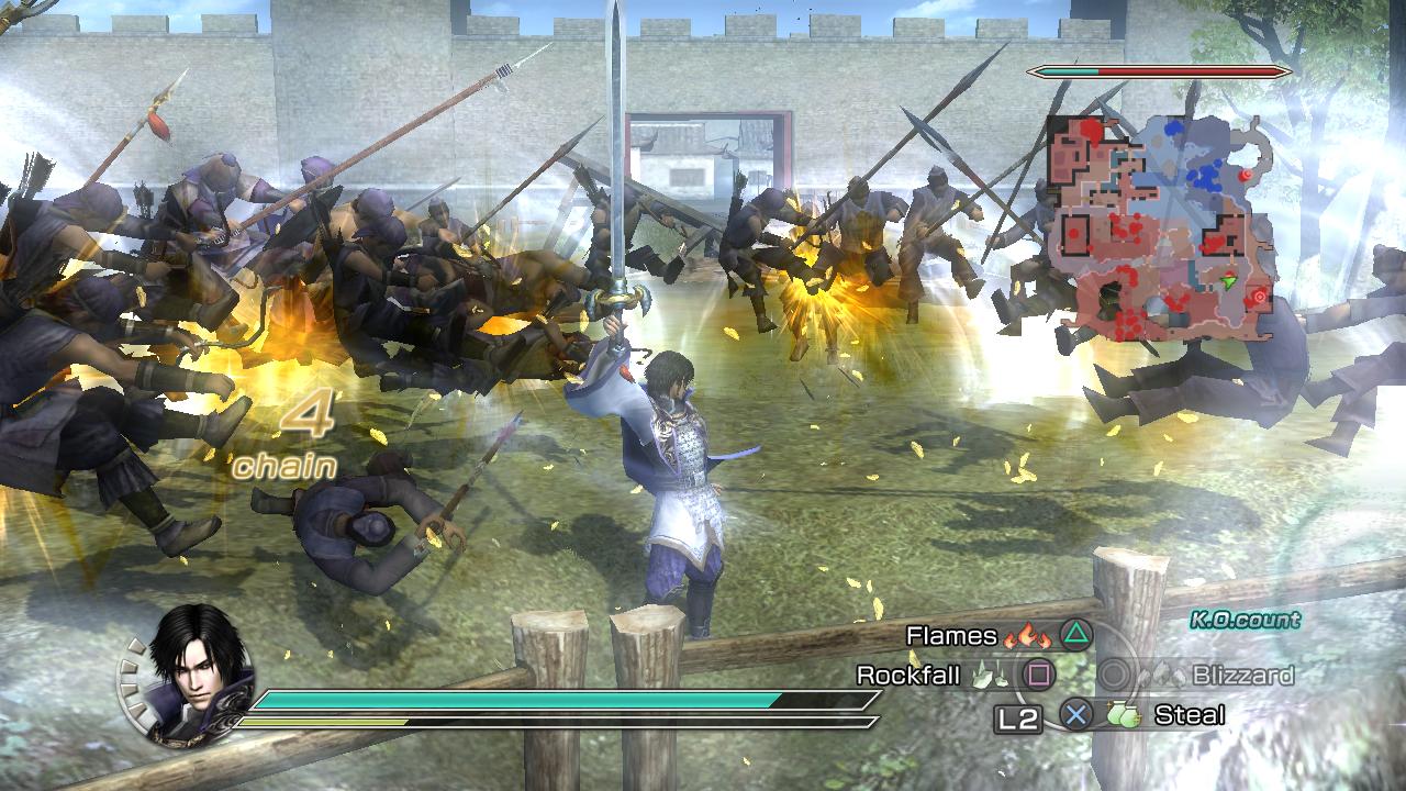 Dynastywarriors6empires multi Edit 042