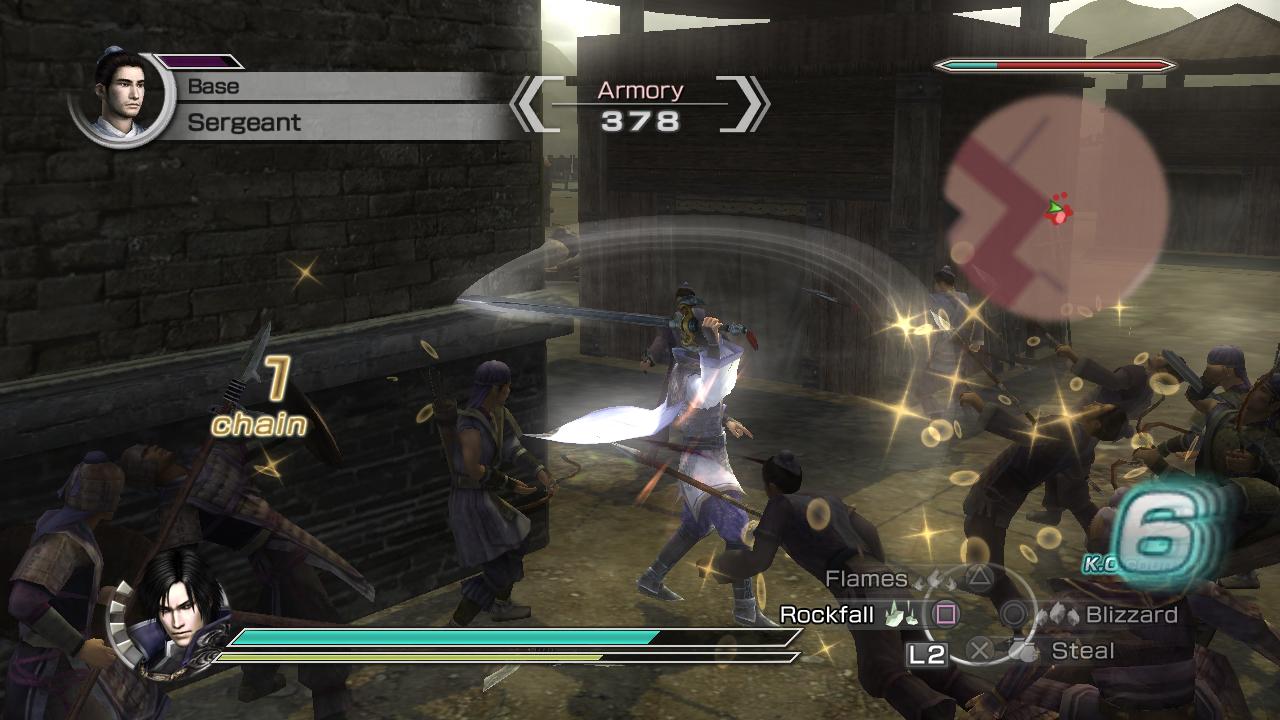 Dynastywarriors6empires multi Edit 044