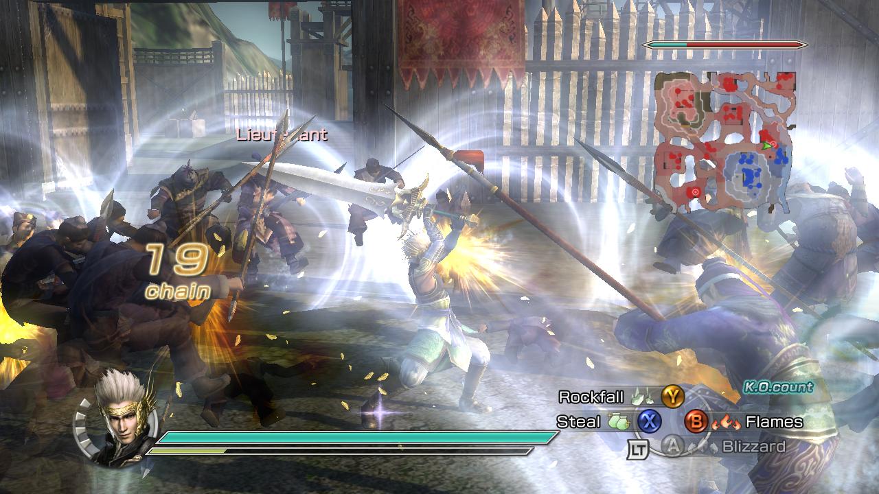 Dynastywarriors6empires multi Edit 045