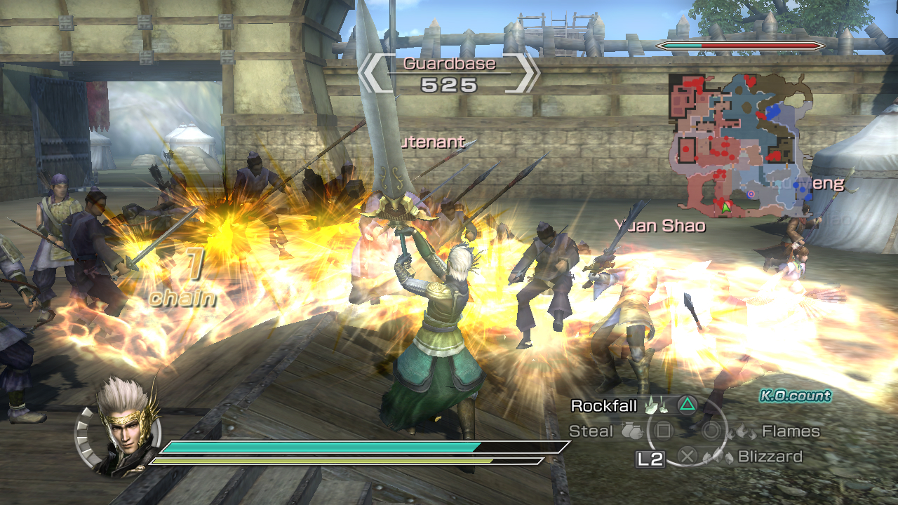 Dynastywarriors6empires multi Edit 046