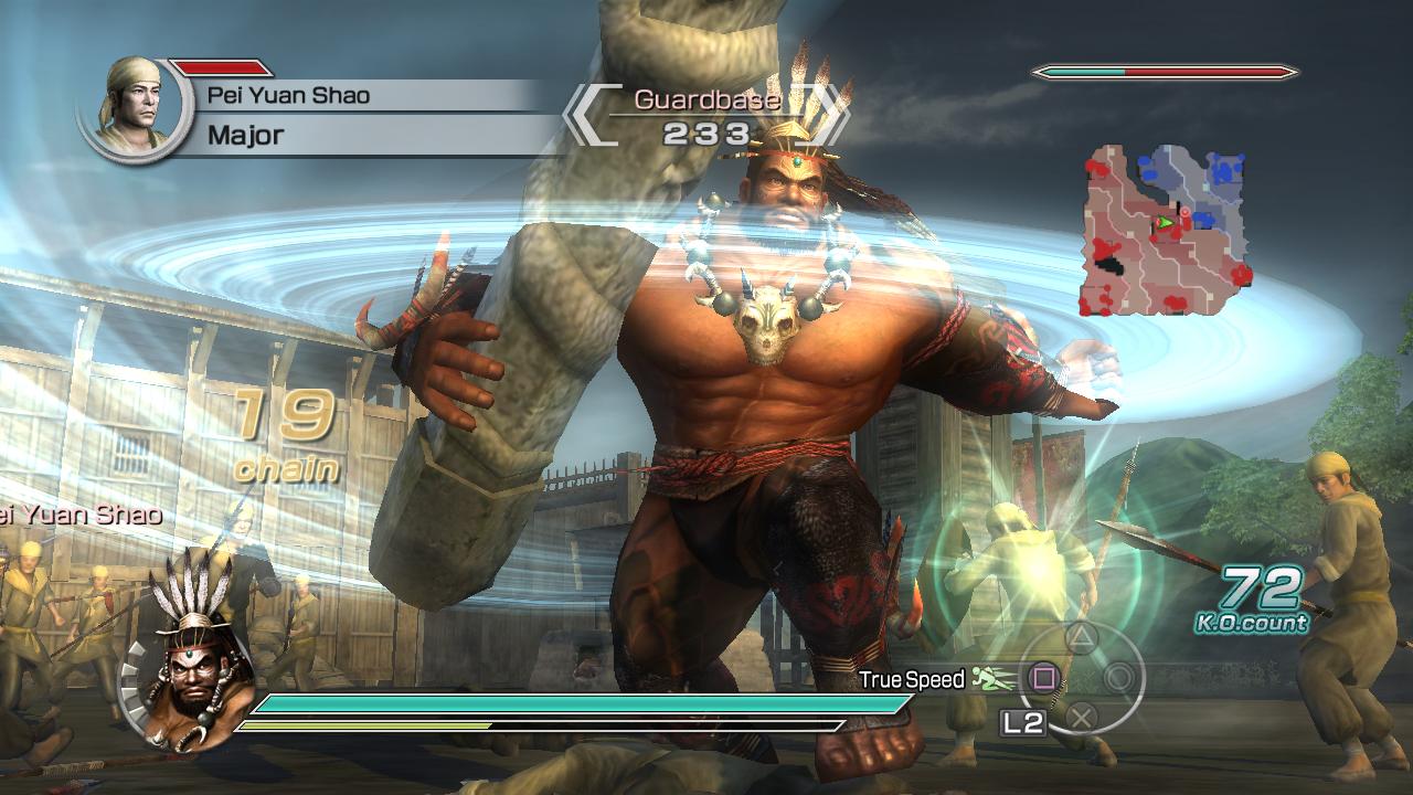 Dynastywarriors6empires multi Edit 053