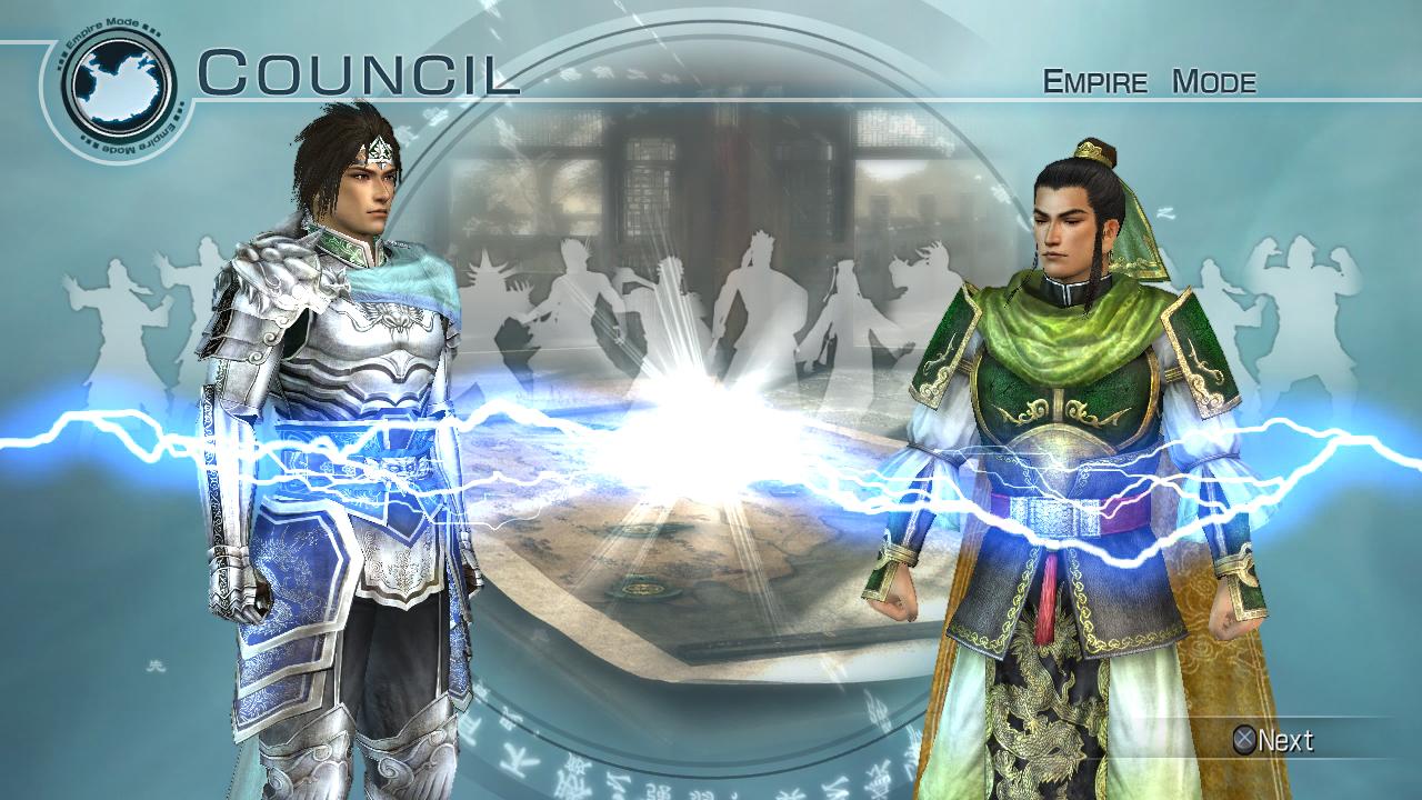 Dynastywarriors6empires multi Edit 065