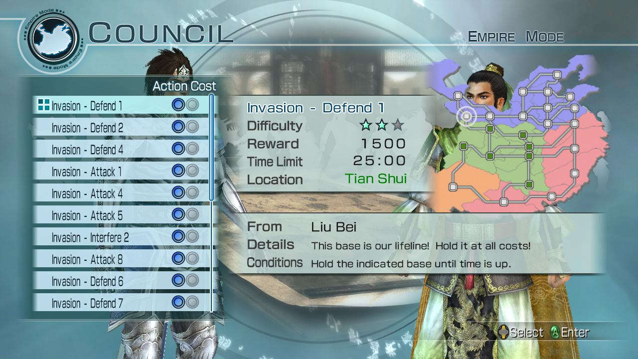 Dynastywarriors6empires multi Edit 072