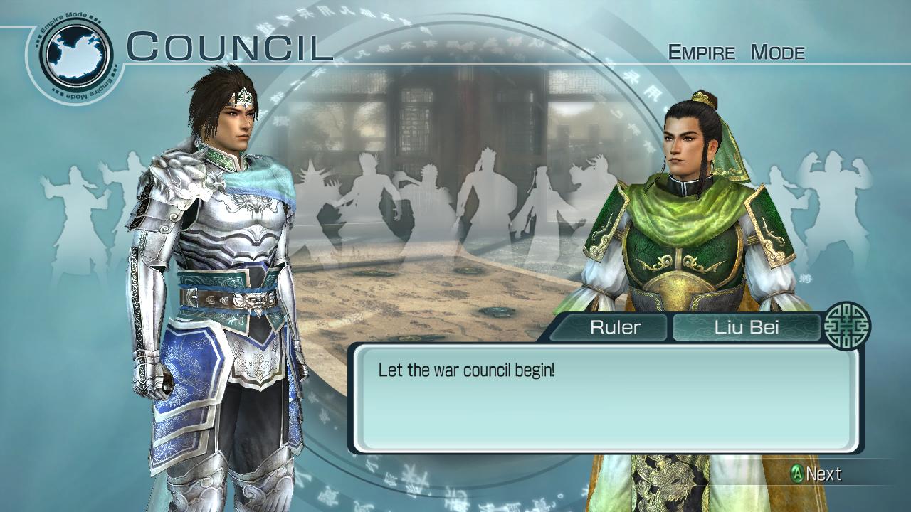 Dynastywarriors6empires multi Edit 073