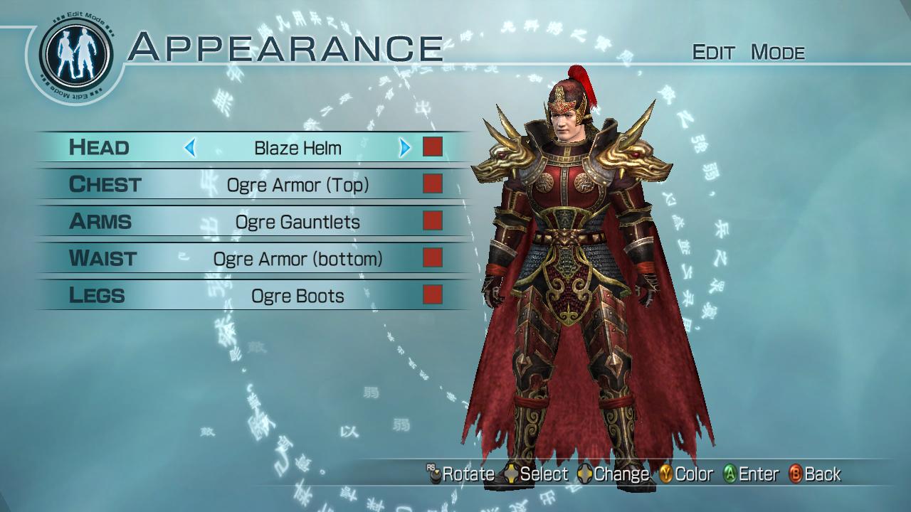 Dynastywarriors6empires multi Edit 086