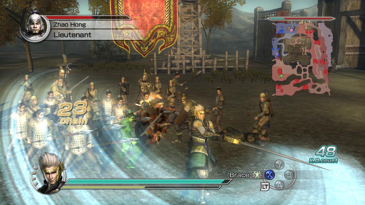 Dynastywarriors6empires multi Edit 087