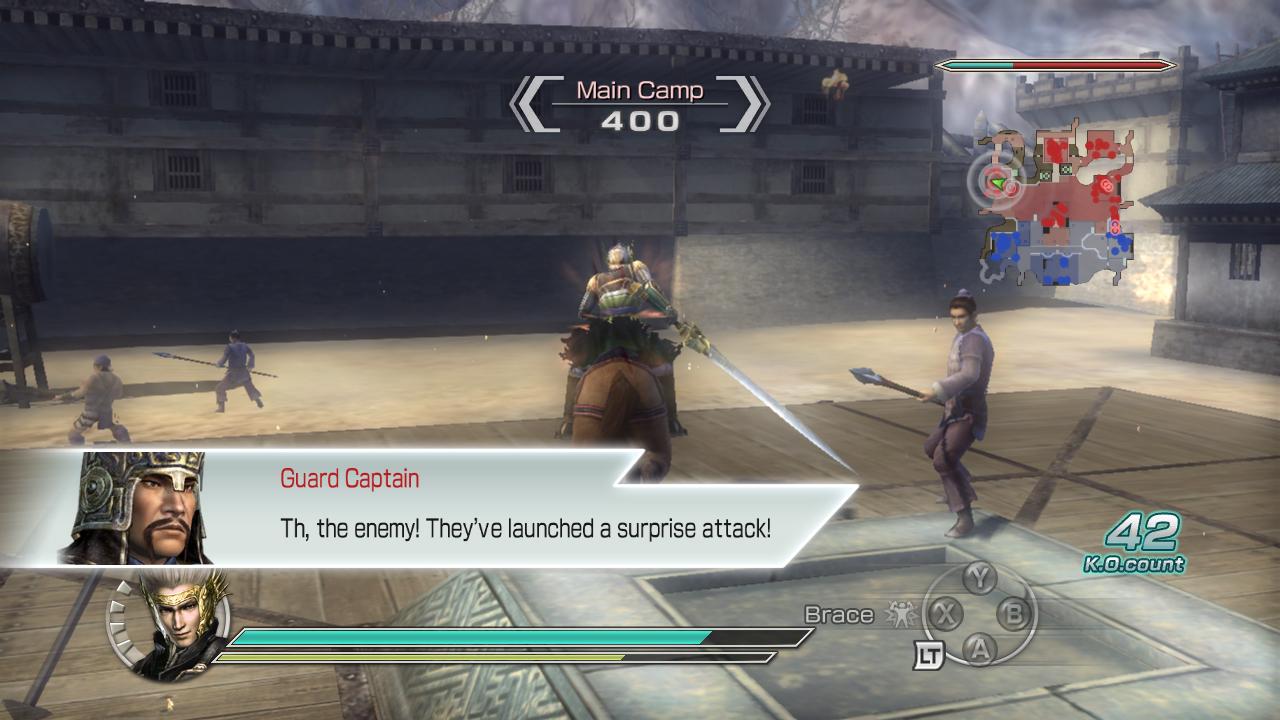 Dynastywarriors6empires multi Edit 088