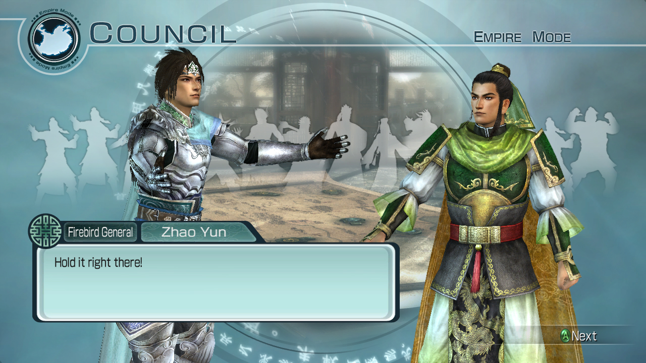 Dynastywarriors6empires multi Edit 094