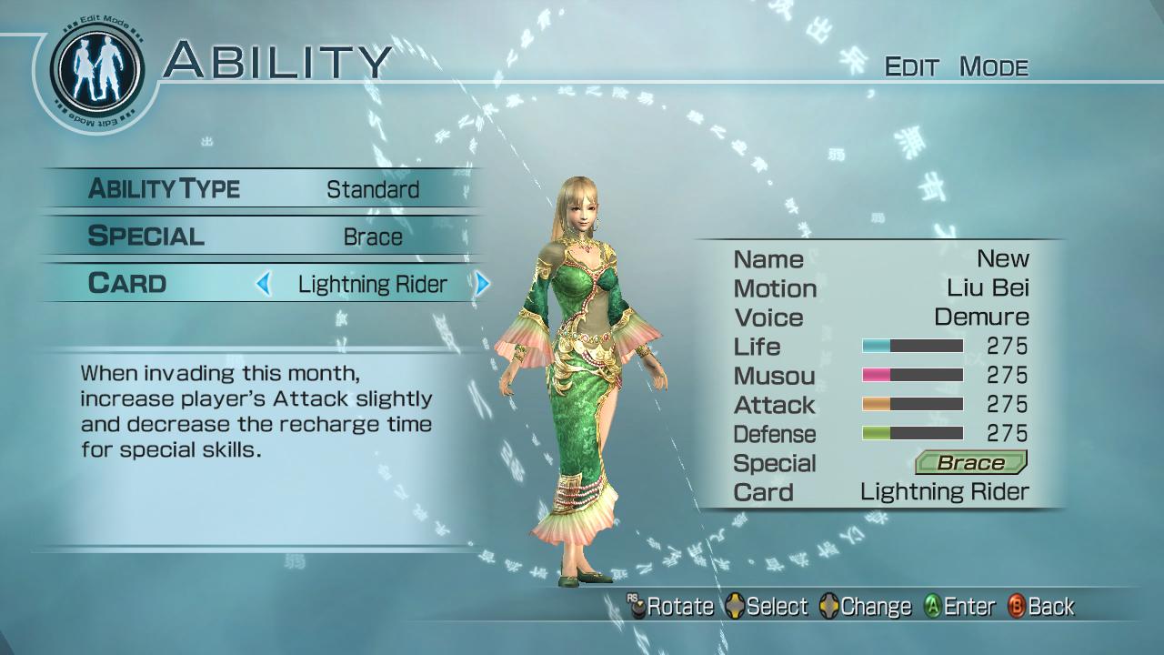 Dynastywarriors6empires multi Edit 096