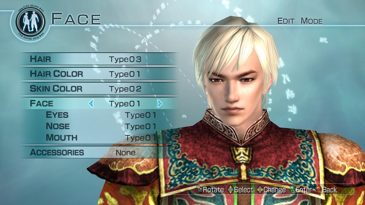 Dynastywarriors6empires multi Edit 098