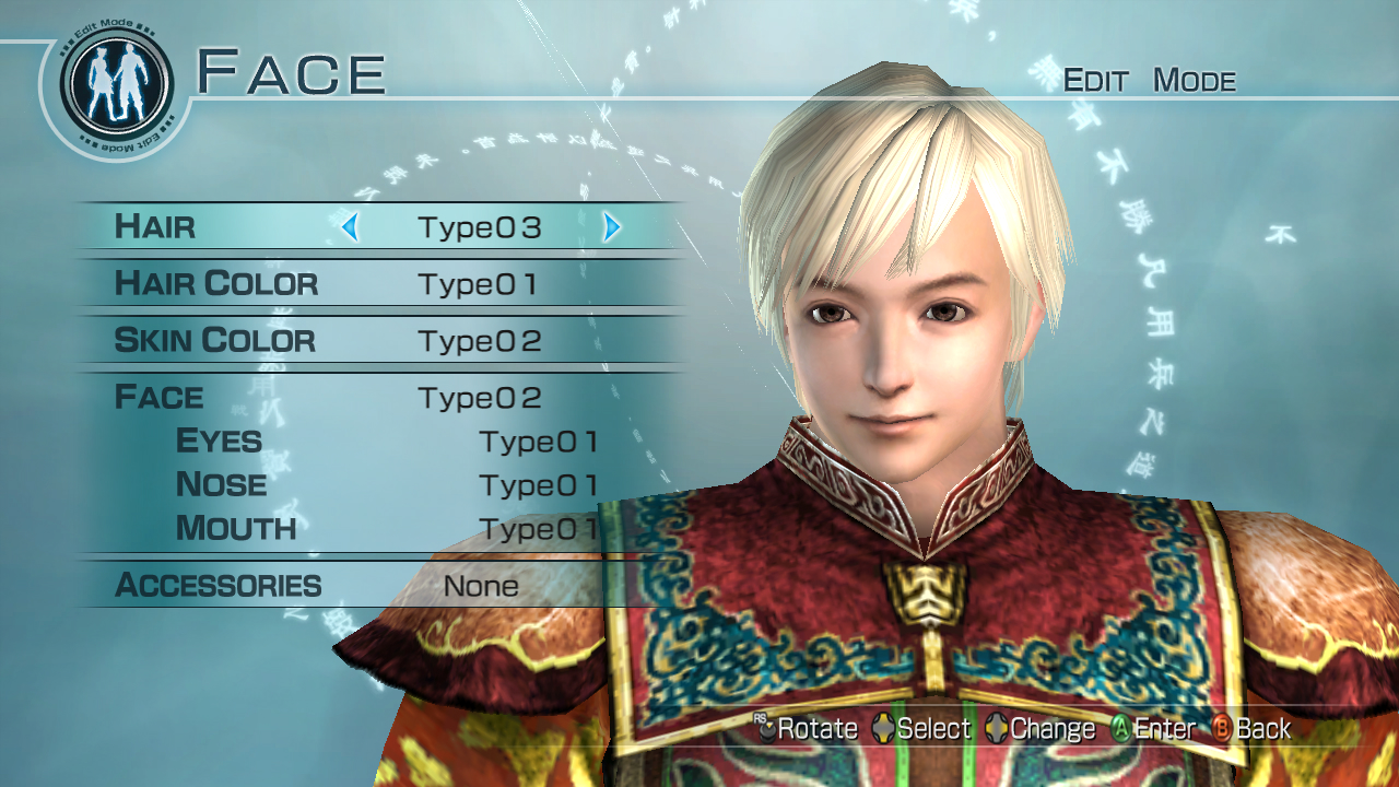 Dynastywarriors6empires multi Edit 101