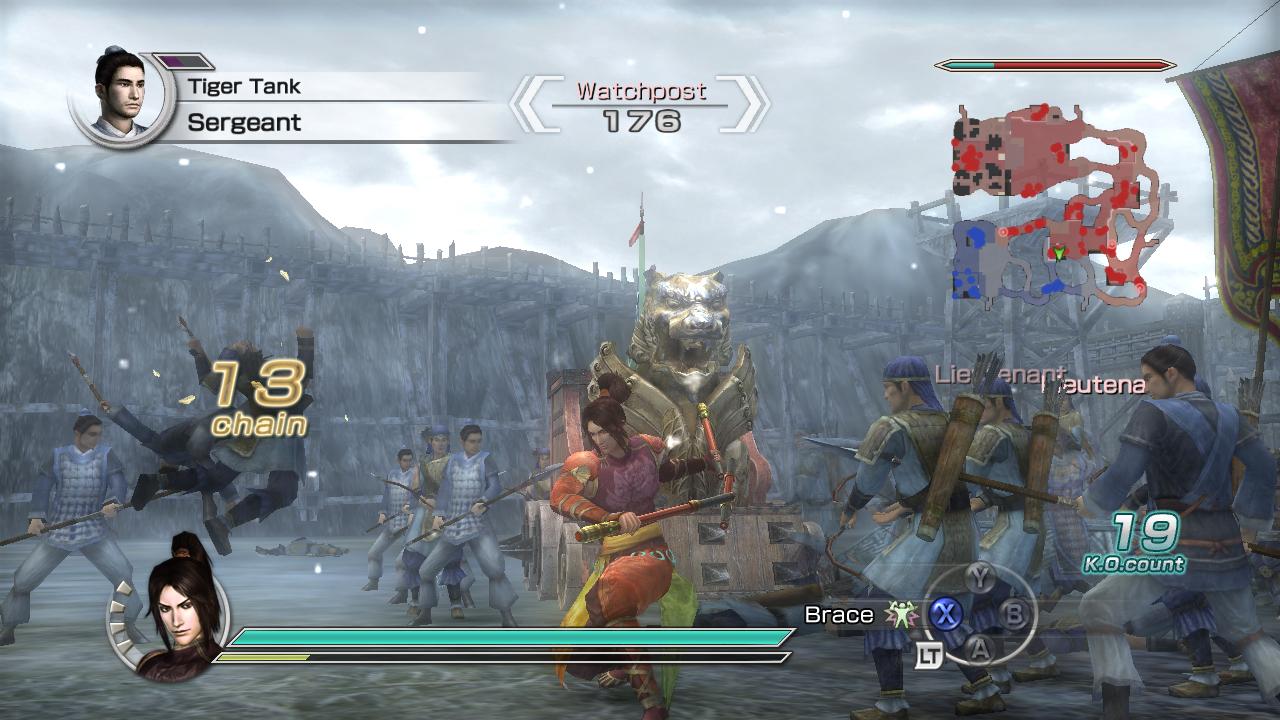 Dynastywarriors6empires multi Edit 107