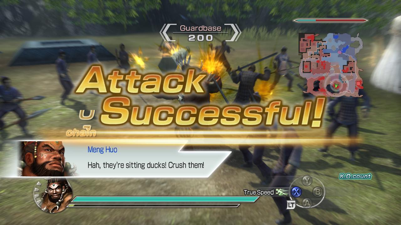 Dynastywarriors6empires multi Edit 109