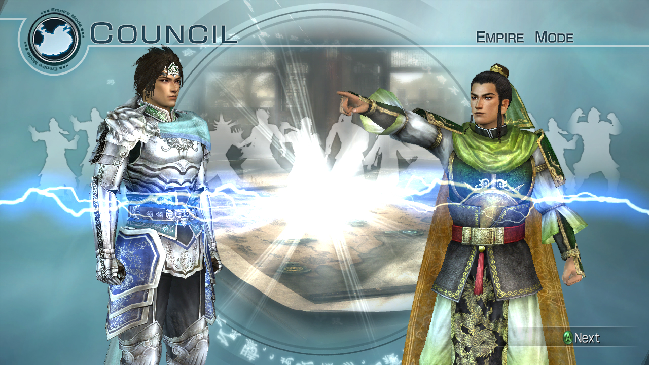 Dynastywarriors6empires multi Edit 111