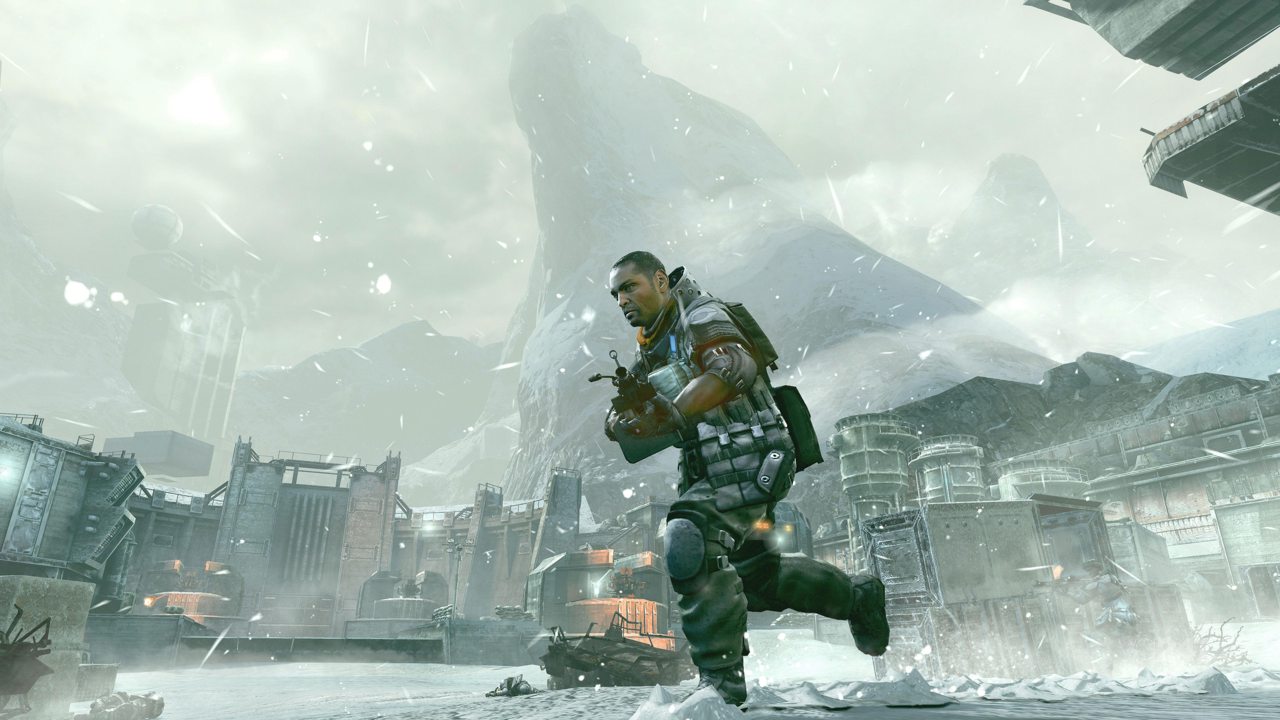 Killzone3 PS3 Editeur 003