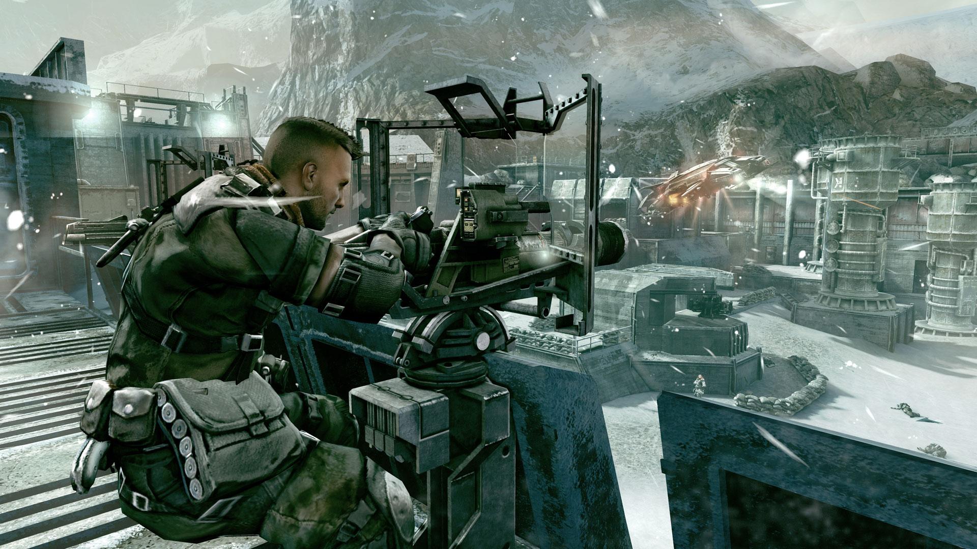 Killzone3 PS3 Editeur 015