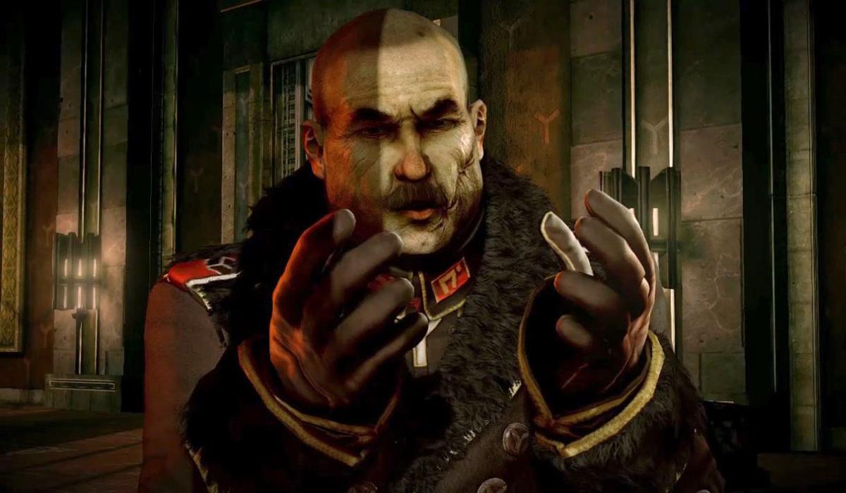 Killzone3 PS3 Editeur 064