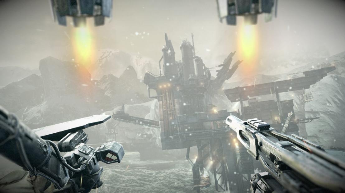 Killzone3 PS3 Visuel 023