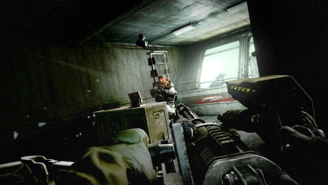 Killzone3 PS3 Visuel 025