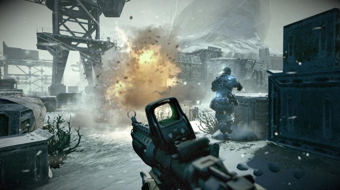 Killzone3 PS3 Visuel 028
