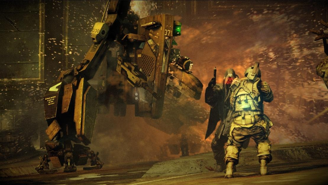 Killzone3 PS3 Visuel 030