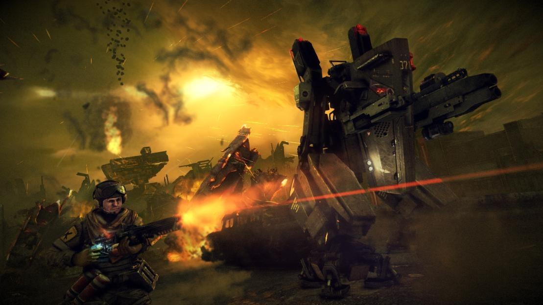 Killzone3 PS3 Visuel 033