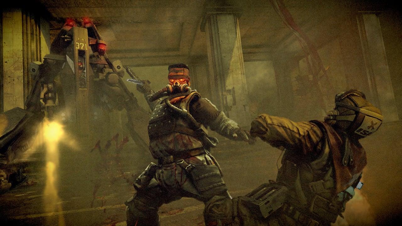 Killzone3 PS3 Visuel 035