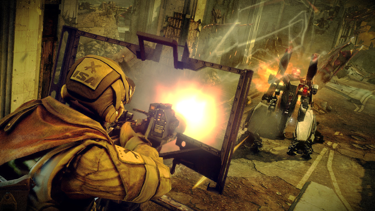 Killzone3 PS3 Visuel 036