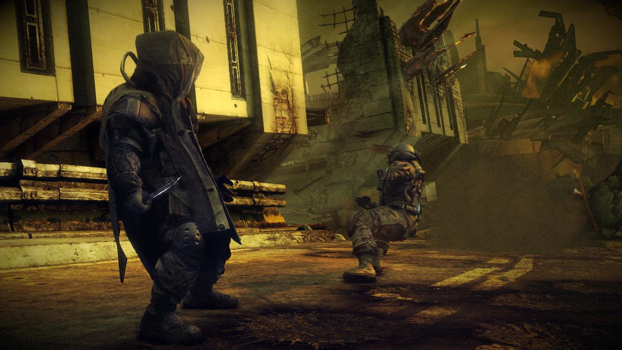 Killzone3 PS3 Visuel 037