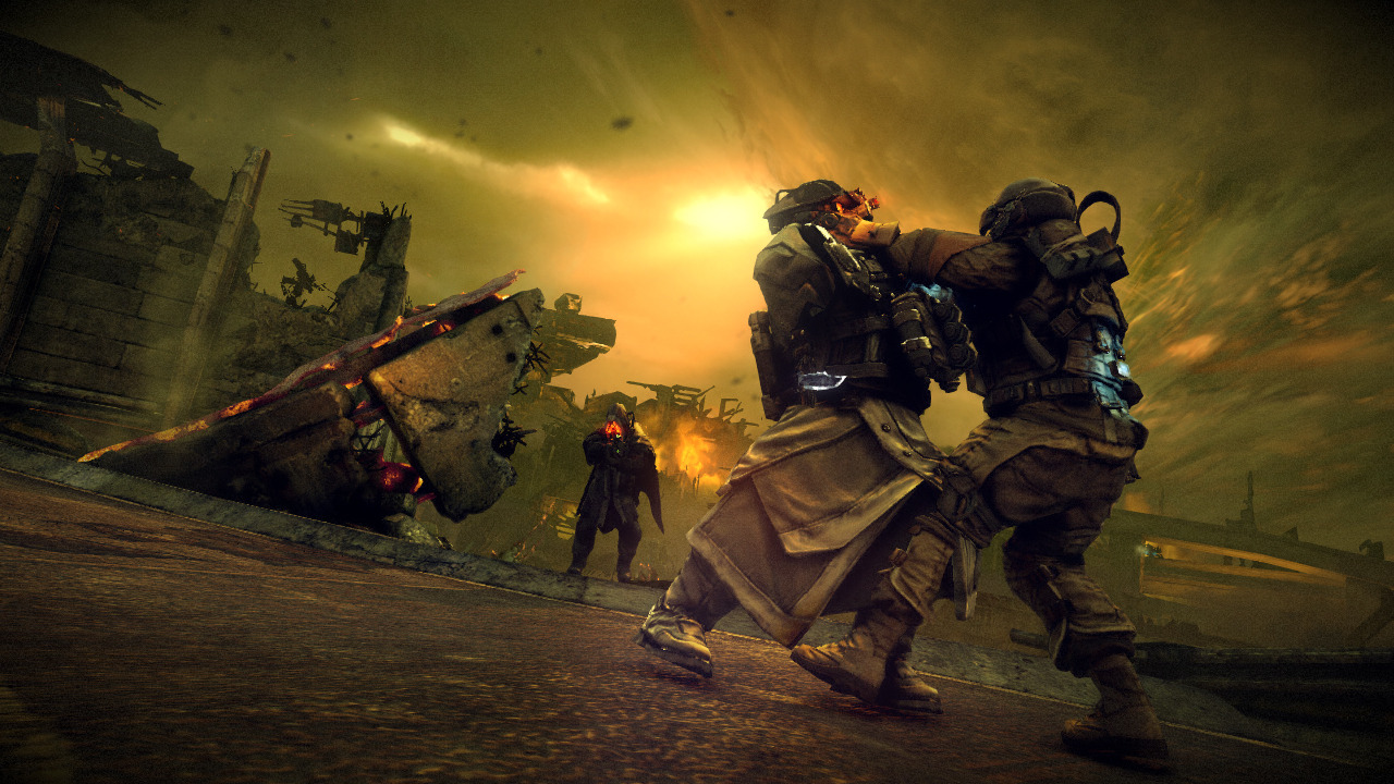 Killzone3 PS3 Visuel 039