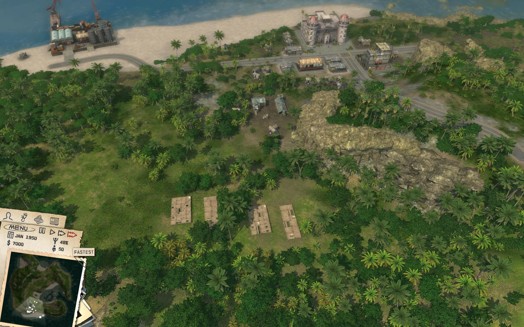 tropico3 PC test 6