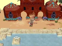 FF4warriorsLight DS Edit55