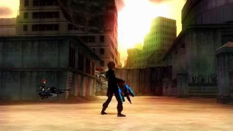 GodEater PSP Edit006