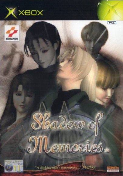 http://download.gameblog.fr/images/jeux/4718/ShadowOfMemories_Xbox_Box003.jpg