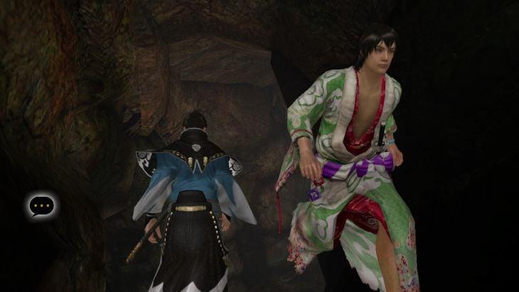 Way of the Samurai 4 Edit007