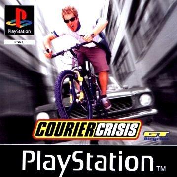 CourierCrisis PS Jaquette01