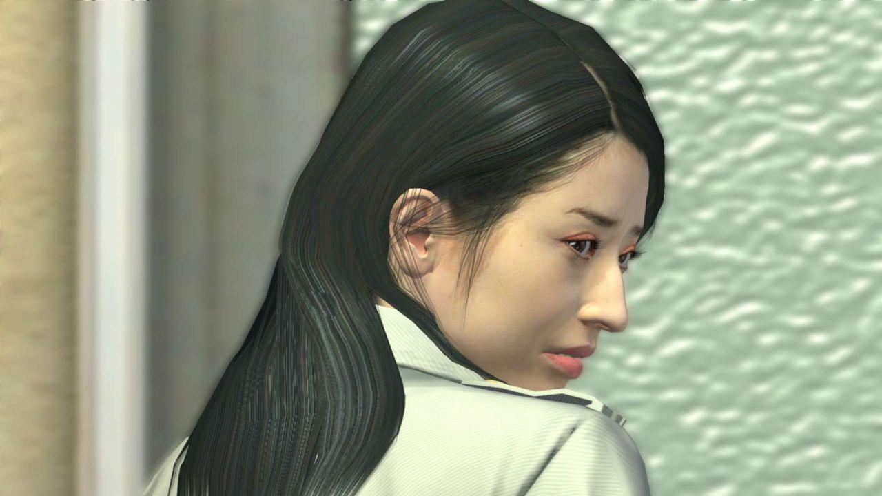 Yakuza4 Editeur PS3 059