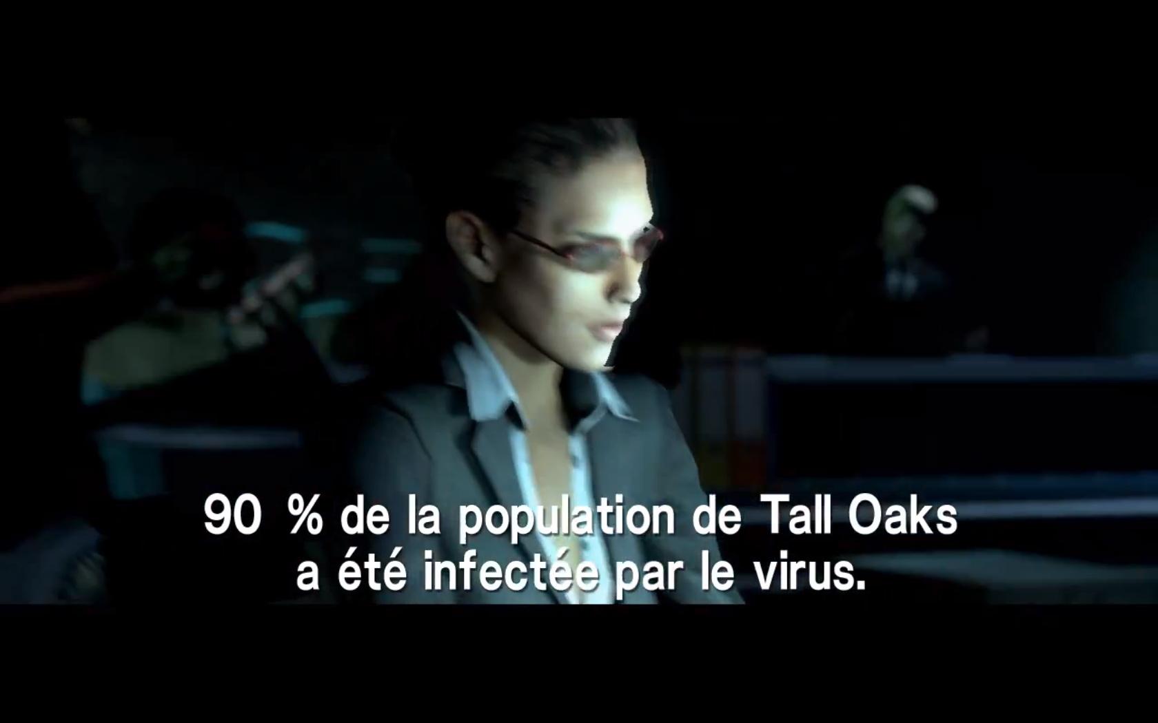 ResidentEvil6 Multi Editeur 006